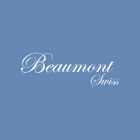 Beaumont Swiss