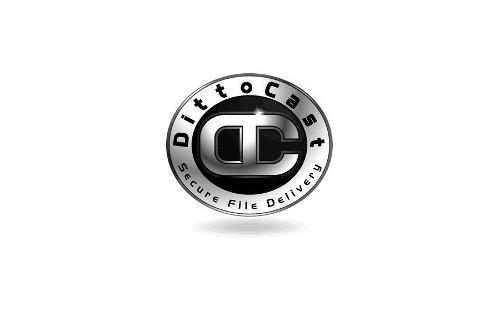 DittoCast