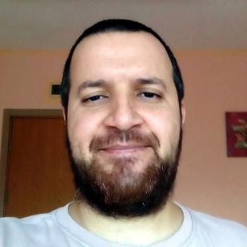 Anastas Dolushanov