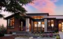 Real estate management | Модул за недвижими имоти
