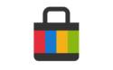eBay scraper | eBay скрейпър