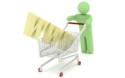 Domain Reseller Services | Модул за търговия с домейни